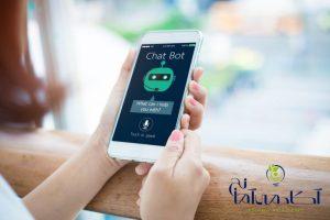 دیپ لرنینگ و یادگیری عمیق و تجربه مشتری و هوش مصنوعی