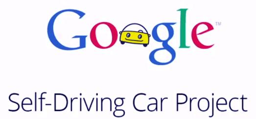 لتومبیل های خودران با ماشین لرنینگ