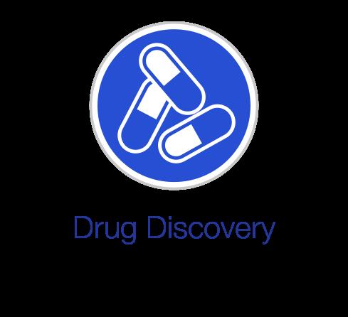 ماشین لرنینگ با پایتون _تشخیص مواد مخدر