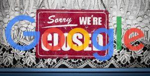 تاثیر کرونا بر کسب و کارهای دیجیتال