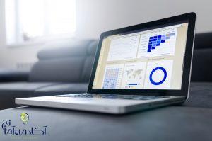 دیجیتال مارکتینگ و تحلیل دیتا