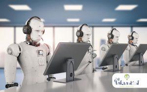 یادگیری ماشین در آینده