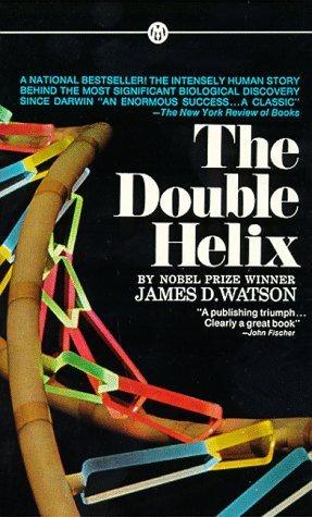 Double Helix ا