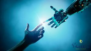 تاثیر الگوریتم های یادگیری ماشین بر کسب و کارهای دیجیتال