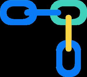 روش های رایج لینک سازی