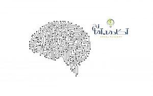 شبکه های عصبی در یادگیری عمیق (راهنمای جامع)