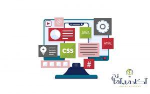 CSS و HTML