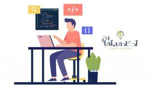 کاربرد زبان برنامه نویسی کاتلین