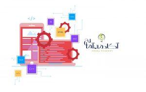 ساخت دیتابیس در اندروید با استفاده از SQLite