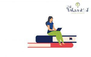 کتابخانه های مطرح در پایتون